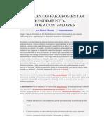 9 Propuestas Para Fomentar El Emprendimiento (2)