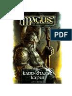 Karr-Khazad kapui (antológia).pdf