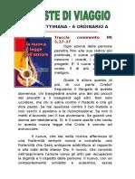 provviste_6_ordinario.doc