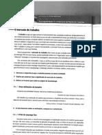 moduloA4_fichasdetrabalho_1_a_9[1].pdf