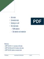 UE-modes (1).pdf
