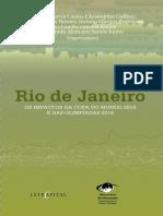 -rj_megaeventos_2015.pdf
