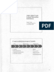 2005 ISDA Fund-Linked Derivative Definitions