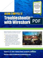 3DayTroubleshootingwithWireshark Chappell082014quickinfo b