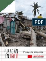 Unidad Didactica Haiti