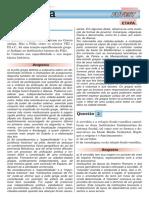 fuvest2002 - dissertativas História