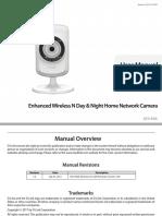 DCS-942L_A1_Manual_v1.00(US).pdf