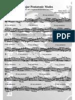 pentatonic_modes-major-rwsl.pdf