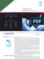 catalogo-general-de-boquillas-y-accesorios.pdf
