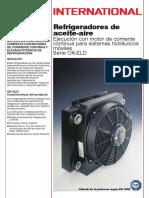 sp5805-1-02-06_oil-air-coolers-eld.pdf
