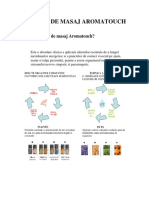 Tehnica-de-masaj-Aromatouch.pdf