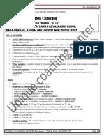 formulas of 2015.pdf