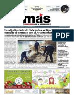 MAS_508_10-feb-17