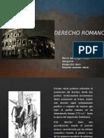 derecho-romano (1).pptx