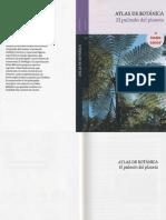 Plantas - Atlas de Botanica.pdf