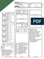 Dwarf Necromancer.pdf