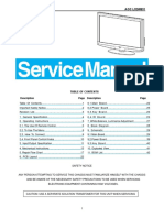 L32W831_service_manual.pdf