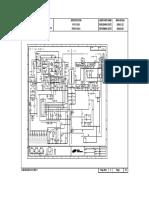 Samsung+Power+Board+Circuit+BN44-00199A.pdf