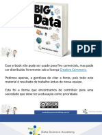 E-book - Big Data Fundamentos.pdf