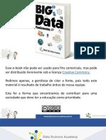 E-book - Big Data Fundamentos.pdf