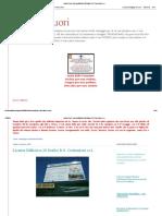 2009 3 Dicembre Licenza Edilizia n 28 Scalici Rs Costruzioni Srl Lascari Calliope Crisci Piano Volumetrico Scalici
