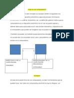 Apuntes No. 1 Navarrete Manrique Carlos