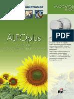 ALFOplus_E.010.13