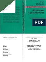 icol_Erotizam i knjizevnost.pdf