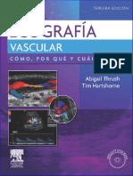 Ecografia Vascular [Rinconmedico.me]