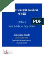 Teor_a_de_Falla_por_Carga_Est_tica_Completo.pdf