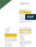 307362328-Monsivais-Se-Sufre-Porque-Se-Aprende.pdf