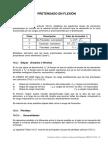 pretensado_ARGENTINA.pdf