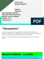 Presentacion SEMESTRE 2.pptx
