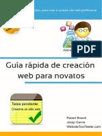 guía-de-creacion-web-para-novatos