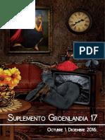 Suplemento Final Groenlandia 17