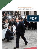 the-economic-impact-of-Brexit.pdf