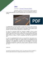 PAVIMENTO FLEXIBLE COMPLETO WORK ESPÉCIAL.docx