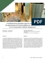 Consideraciones generales del compactador giratorio.pdf