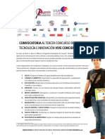 convocatoria_2016_vive_conCiencia.pdf
