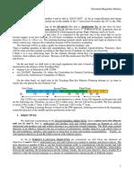 unidad didáctica_acabada.pdf