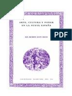 LOPEZ_Censura Inquisitorial Libros Nueva España