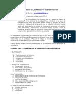 1-Lectur 4 La Elaboraci_n de Los Proyectos de Investigaci_n