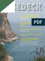 Documentacion2.pdf
