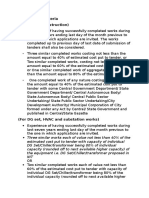 Cpwd Manual Guidelines