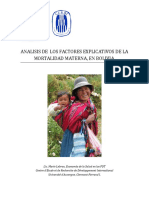 DETERMINANTES MORTALIDAD MATERNA (pdf final).pdf