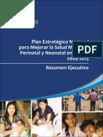 pi31289.pdf