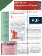 chuquisaca-desarrollo-humano.pdf