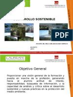 desarrollosostenible1conceptosbasicos-120613181431-phpapp02