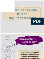 Como-hacer-una-buena-argumentacion..pdf