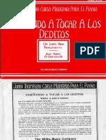 Manual- piano 1.pdf